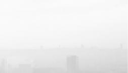 Ankara Hometown